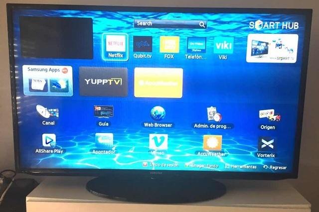 VENTA DE TV LCD Y TV LED